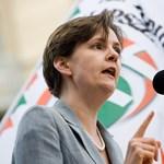 Feljelentést tesz a Jobbik Dunaújvárosban