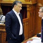 "Matolcsy ""leleplezné és megbüntetné"" Orbánt?"
