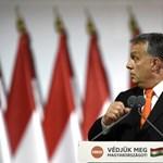 Lenne lehetősége a vitára a Fidesznek, de válaszra sem méltatta a szervezőket