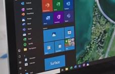Híresen jó: ingyenes új kiegészítőt adott ki a Microsoft a Windowshoz