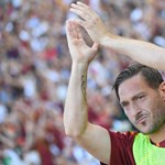 Lemondott edzői álmairól a legendás olasz focista?