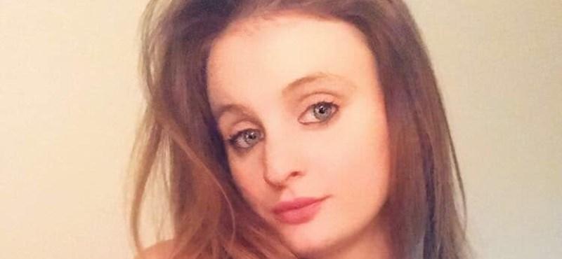 Koronavírus: meghalt egy 21 éves lány az Egyesült Királyságban