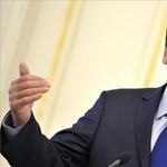 Furcsa és kínos találkozója lesz Ádernek a CEU-díjas német exelnökkel