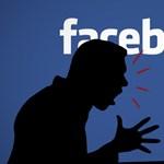 Egybekapcsolják a Facebook és a Messenger külön-külön is legidegesítőbb funkcióit