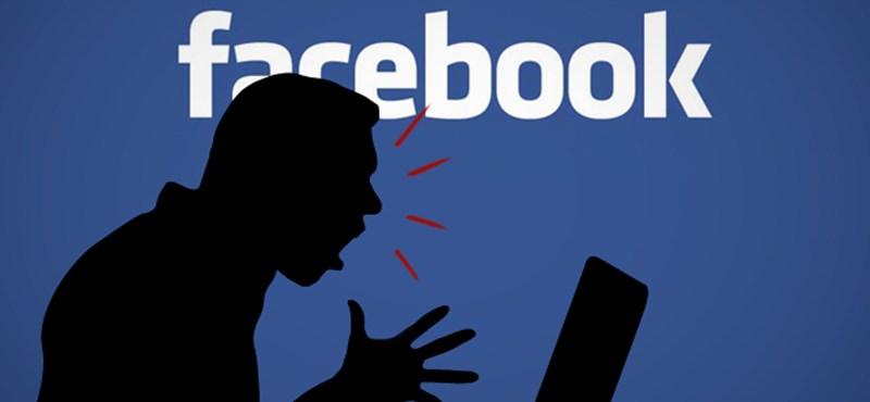 Hiába rejtegeti a Facebook az egyik leghasznosabb funkcióját – mutatjuk, hol találja