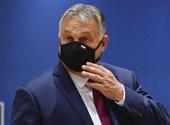 Fülke: Az unióban még mindig nem szoktak hozzá Orbán tárgyalási technikájához