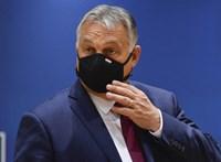 """Orbán Viktor: A lengyelek új megoldása az uniós költségvetésről """"nem fog menni"""""""