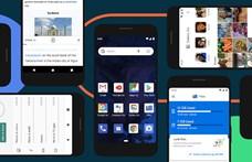 Ha Samsung telefonja van, most figyeljen: ezek a mobilok kapják meg a nagy Android 10-frissítést