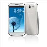 Már előrendelhető a Telenornál a Samsung Galaxy S III