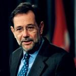 Volt NATO-főtitkár: Magyarországot most nem vennék fel az EU-ba