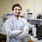 Magyar fizikus tarolt az informatikusok nemzetközi versenyén
