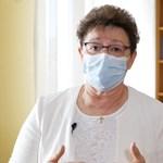 Müller: Naponta hétezren kérnek koronavírustesztet Magyarországon