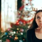 Ezekre a pszichés csapdákra érdemes karácsony előtt felkészülni