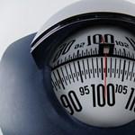 Itt vannak az arányok: minél több a testsúlya, annál többe kerül az egészségügynek