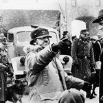 Magyarországon is elérhető Spielberg holokausztarchívuma