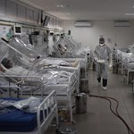 Különleges új kezelésen dolgoznak, amely segíthet a koronavírus-betegeken