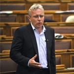 A Fidesznél is kiverték a biztosítékot Hoffmann Rózsa tervei