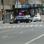 Autómentessé teszik New York 160 kilométernyi utcáját, hogy ott is lehessen sétálni