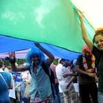 Kopogtatott a Kehi a Budapest Pride-nál, de ők sem működnek együtt