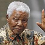 Új utcanevekről döntött a főváros, jöhet a Nelson Mandela park