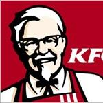 """""""FCK"""" – röviden és tömören kért elnézést a KFC a csirkehiány miatt"""
