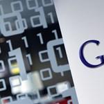 Húszmillió felhasználónál járhat a Google+