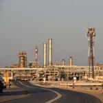 A koronavírus padlóra küldte az olajárakat is