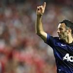 Mourinho miatt hagyja ott a csapatot a MU legendája