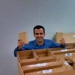 Váratlan fordulat: lelép a Xiaomi talán legfontosabb embere