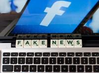 """""""Autoritárius tagállamok, mint Magyarország"""" – internetcenzúra vagy jogos védelem a Facebook megregulázása?"""