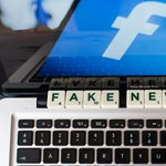 Zuckerberg: A francia gyűlöletbeszéd-szabályozás az egész EU-nak példa lehet