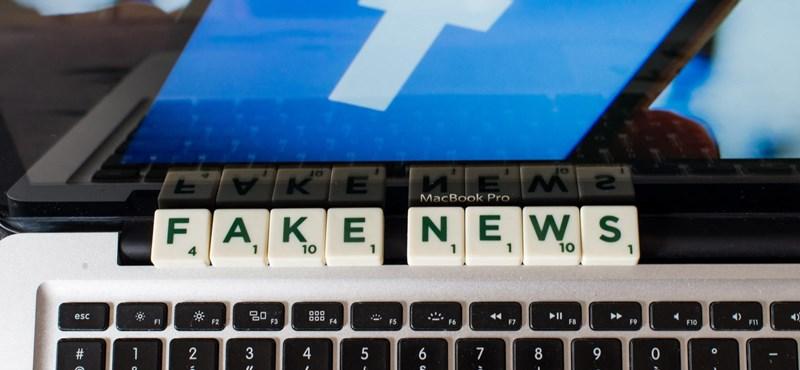 Kiszivárgott egy belső levél a Facebooktól arról, hogyan manipulálják a kormányok az embereket