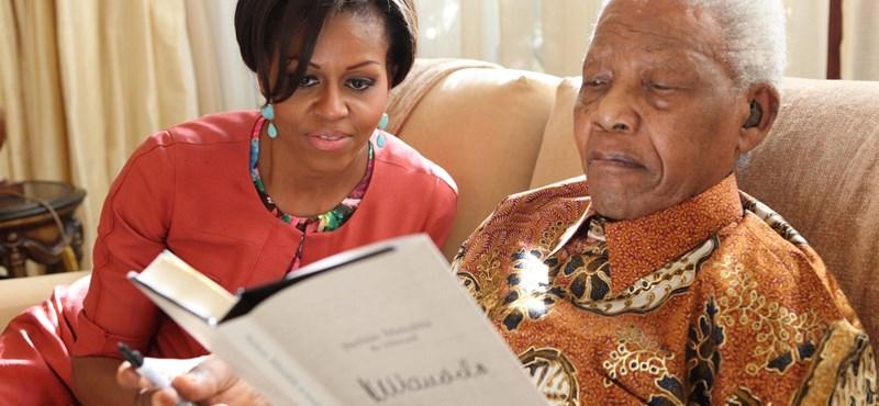 Hogyan kerül az államfő felesége a hajléktalanok közé?