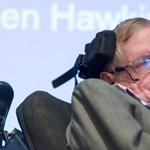 Drámai jóslat érkezett Stephen Hawkingtól