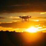 Megakasztanák a Heathrow forgalmát, repülőbénító drónfelvonulást hirdettek