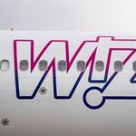 Elmarasztalta a GVH a Wizz Airt