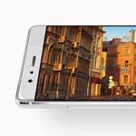 Szokatlan, 3-3-3 garanciával adják a Huawei P9-et