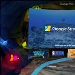 És igen, megérkezett: előrendelhető a Google Daydream