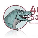 A világ legjobb 404-es oldalai