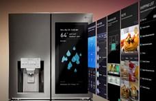 Emlékszik a tinire, aki a hűtőgépéről netezett? Valami nem stimmel a történetében