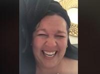 A távoktatás veszélyei: meztelenül besétált a képbe a gyereke óráján egy anya