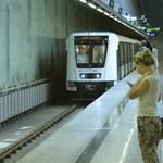 Ettől megjön a kedve a metrózáshoz: minikoncertek lesznek az M4 állomásain