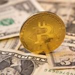 Áttörte az álomhatárt a bitcoin, 50 ezer dollár felett kereskednek a kriptopénzzel