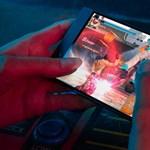 Árulkodó benchmark: újabb részletek az ütős Razer-telefon utódjáról