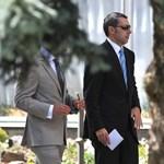 A Fidesz a bankokra terhelné az árfolyamveszteséget végtörlesztésnél