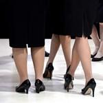 Trend: kitiltják a férfiakat a közösségi irodákból
