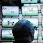 Önnek milyen tévéje van otthon? Egyre több magyar nem adná HD alá