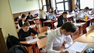 Fontos kérdés: meddig lehet jelentkezni a 2020-as érettségire? Itt a válasz