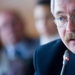 Fazekas Sándor: ellenőrizni fogják az összes Tescót
