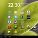 Acer Iconia Tab A500: ez súlyos!
